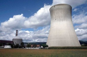 nuclear-power-plant-9igh