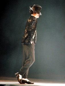 Michael-JJ-michael-jacksons-moonwalk-19151755-500-659