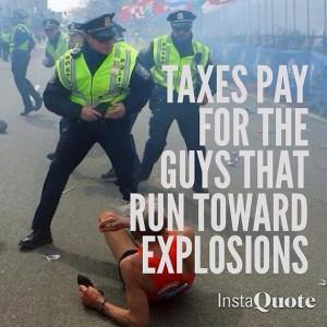 taxespay