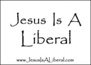 jesus_liberal_magnet003-332x239