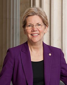 220px-Elizabeth_Warren--Official_113th_Congressional_Portrait--