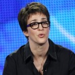 358599871_rachel_maddow_031009_300x296_answer_1_xlarge