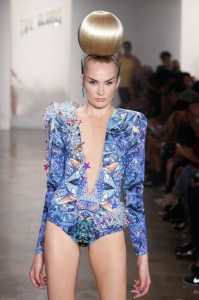 the-blonds-spring-2014-bun-h724