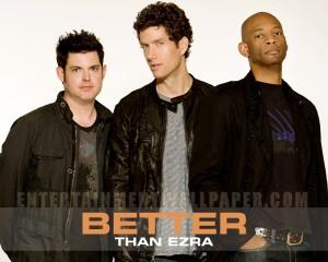 better-than-ezra01