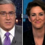 o-OLBERMANN-MADDOW-facebook