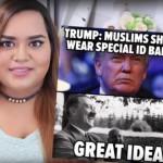 Noor-Trump-Hitler-640x480