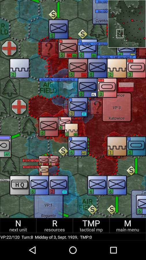 invasion-of-poland-1939-9dd5ce-h900