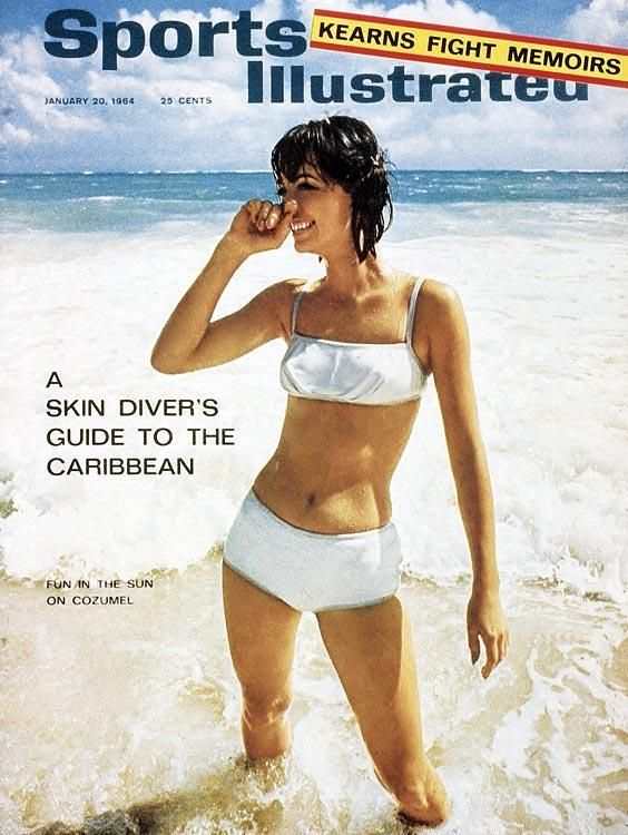 babette-march-sports-illustrated-swim-1964-cover.jpg