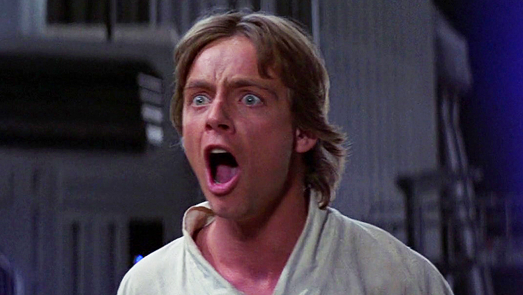 mark-hamill-luke-skywalker-star-wars-plot-holes