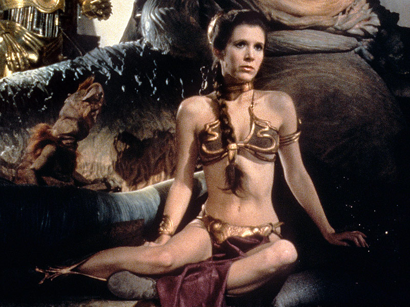 princess-leia-800-2