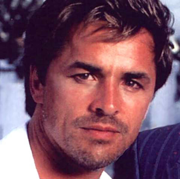 don-johnson-stubble-600