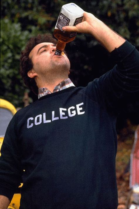 john-belushi-animal-house-painted-coolers