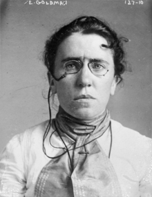 220px-Emma_Goldman_1901_mugshot_(single_portrait)
